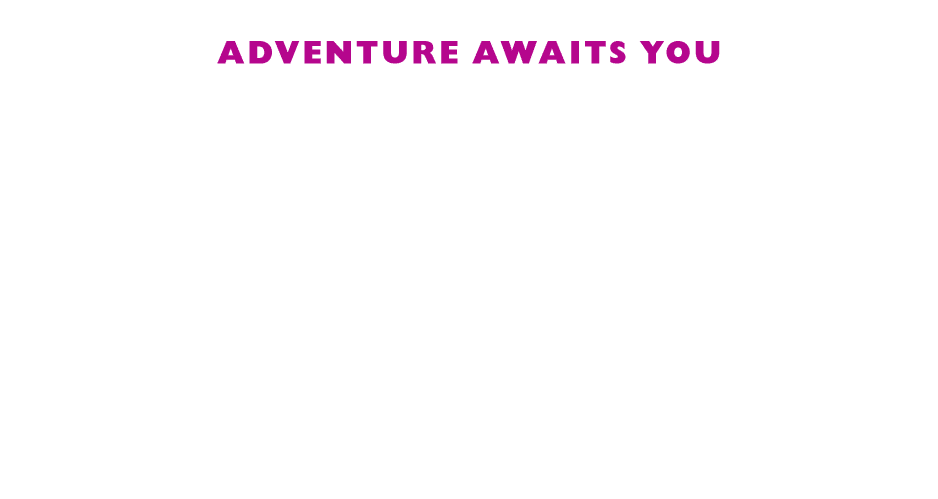 title-route